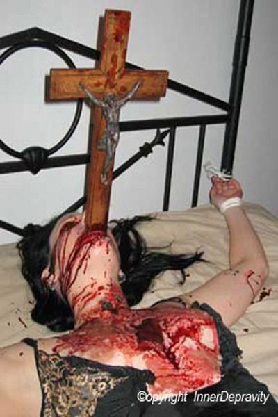 Exorcist_by_InnerDepravity