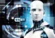 ESET : Χρήσιμοι κανόνες για τη δημιουργία ισχυρών passwords