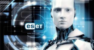 eset.robot