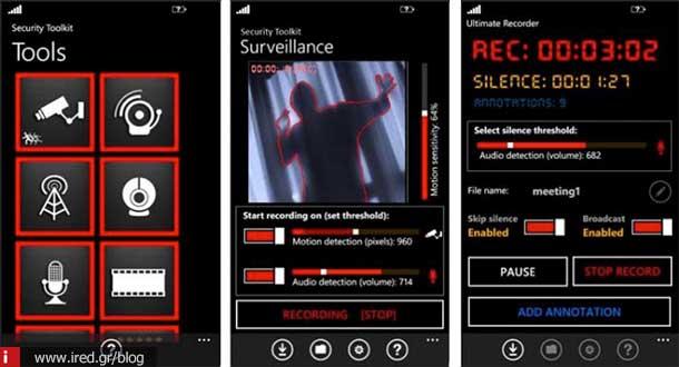 mobile-monitoring-03