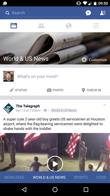 new-facebook-news-feed