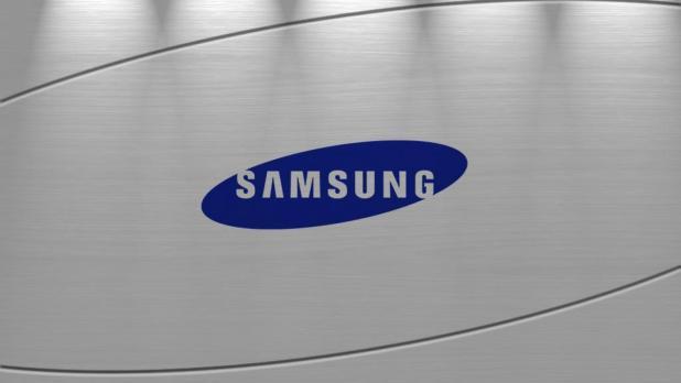 Samsung-Logo-HD