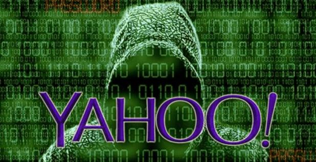 yahoo-hacker