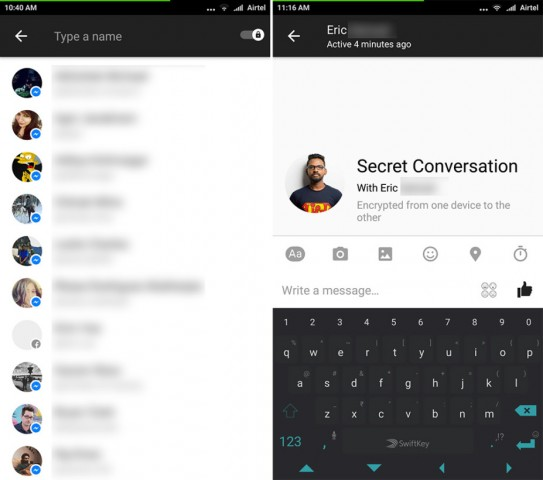 secret-conversations-543x480