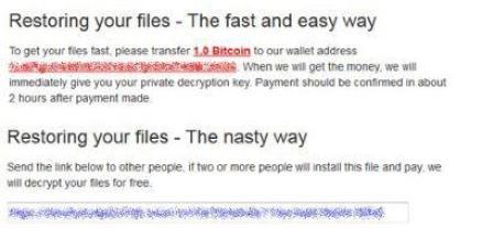 526593-popcorn-time-ransomware