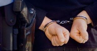 Συνελήφθη 30χρονος , για πορνογραφία ανηλίκων μέσω διαδικτύου