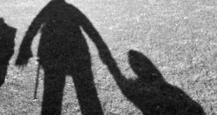 Καμία απόπειρα αρπάγης παιδιών στη Θεσσαλονίκη