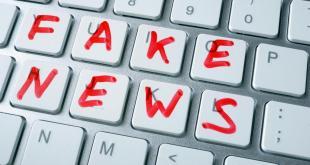 Ποιος ο λόγος ύπαρξης ψευδών ειδήσεων και πως να τα διακρίνετε