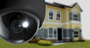 Τι προβλέπει η νομοθεσία για τα συστήματα βιντεοεπιτήρησης