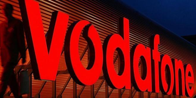 Vodafone : Αυξήσεις σε προγράμματα καρτοπρογράμματος και καρτοκινητής