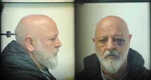 ΑΓΓΕΛΟΥΔΗΣ ΑΛΕΞΑΝΔΡΟΣ : Συνελήφθη με χιλιάδες αρχεία υλικού παιδικής πορνογραφίας