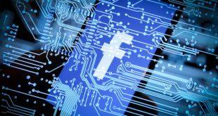 Τι πληροφορίες μπορεί να λάβει το Facebook , από μία και μόνο φωτογραφία που μόλις ανεβάσατε ;