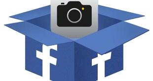 Δείτε αν διέρρευσαν οι φωτογραφίες σας , στο Facebook