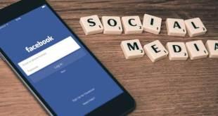 Οι νέοι κανόνες του Facebook – Ποιες αναρτήσεις απαγορεύονται και τι θα αφαιρείται άμεσα
