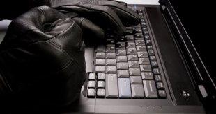 ΠΡΟΣΟΧΗ : Προσπάθεια οικονομικής εξαπάτησης μέσω e-mail