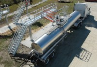 5 Truck Loading Rack Essentials For Your Chemical Company