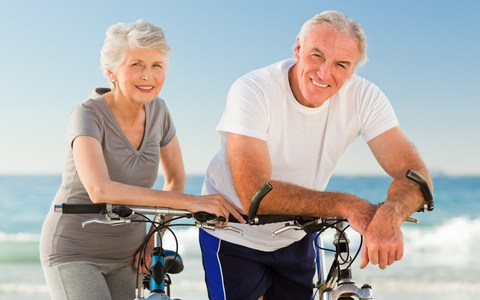 What is a Qualified Retirement Plan?