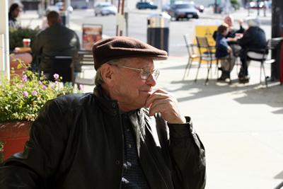 retiredman