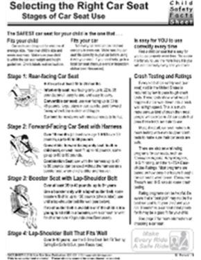 Fact Sheet 375X290