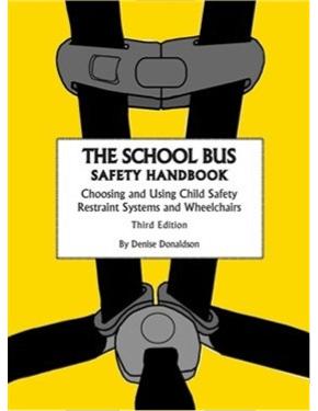 School Bus Safety HB 3rd 375X290
