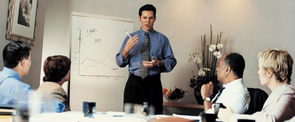sampaikan apa yang kamu kuasai public speaking