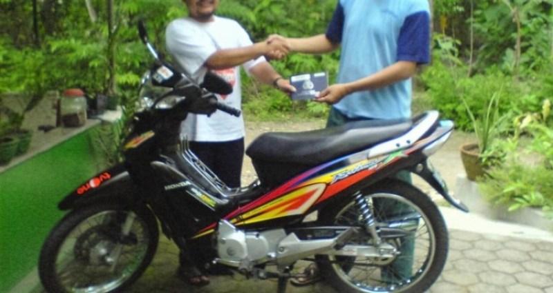 jual-beli-motor