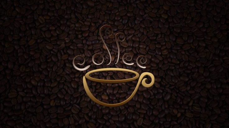 jenis kopi lampung