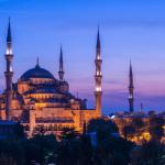 tokoh islam dunia