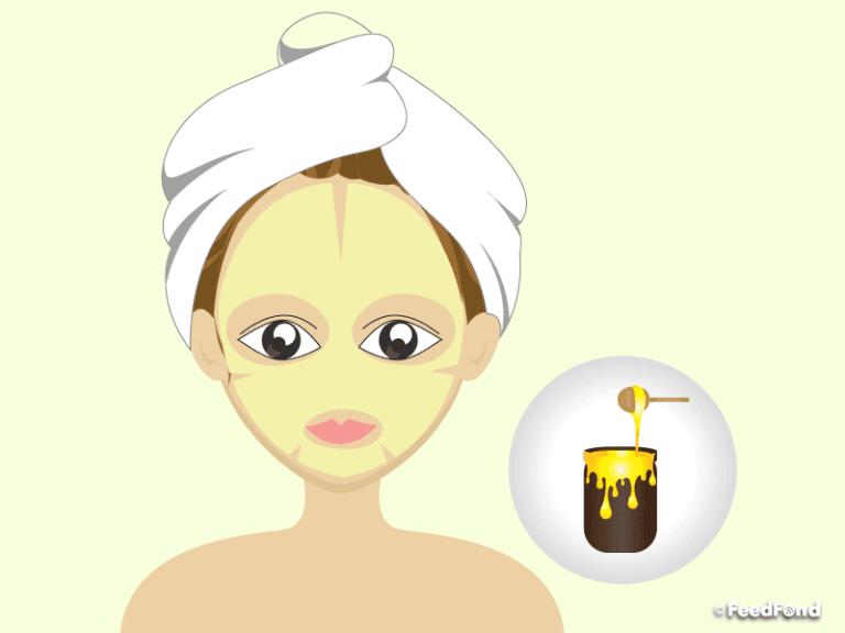 Honey-masks-for face7