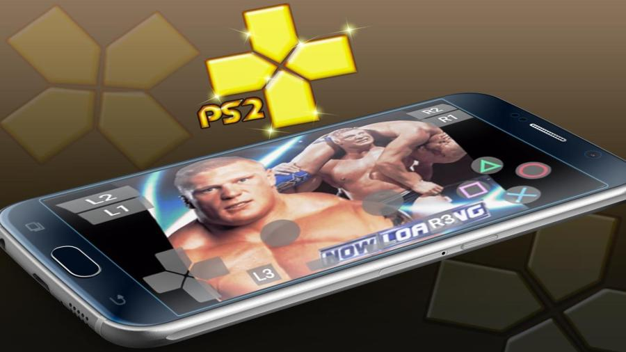 Pro PPSS2 Golden