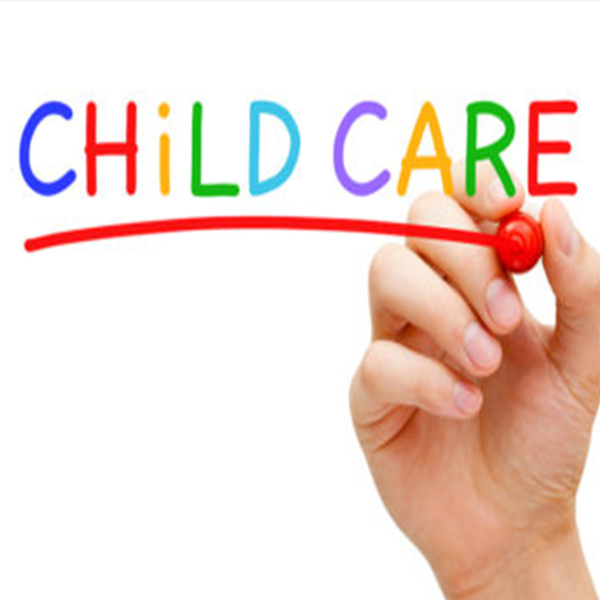 Childminding and Daycare