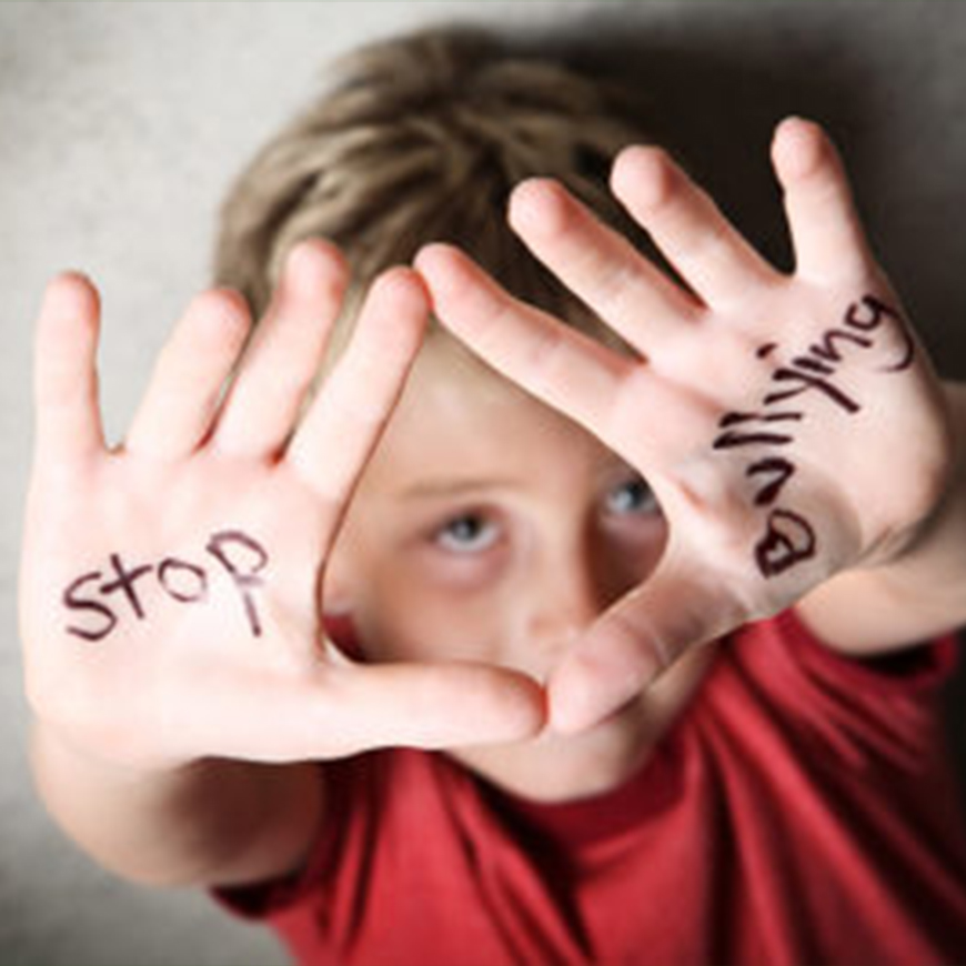 Bullying Facts Every SA Parent Should Know