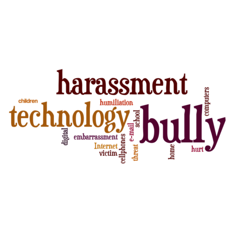 Solving the scourge of cyberbullying- Part 2