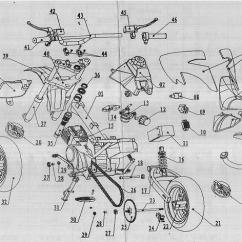 110cc Atv Engine Diagram 350 Automatic Transmission Parts Chinese Electrical Circuit Wiring Modern Design Of U2022rhtrivalco At