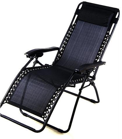 zero gravity chair cord electric recliner covers australia repair