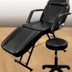 Massage Chair Bed Desk Ball Brand New Adjustable Salon Spa Facial Make Easy Monthly Payments Over 3 6 Or 12 Months