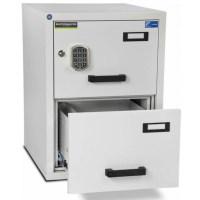 Electronic File Cabinet - [peenmedia.com]