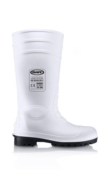 <strong>BLANCO S4 SRC</strong></br>04881