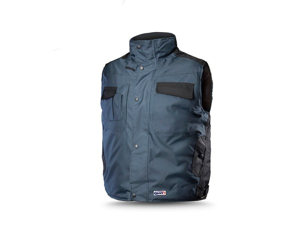 <strong>GILET VING</strong></br>03857