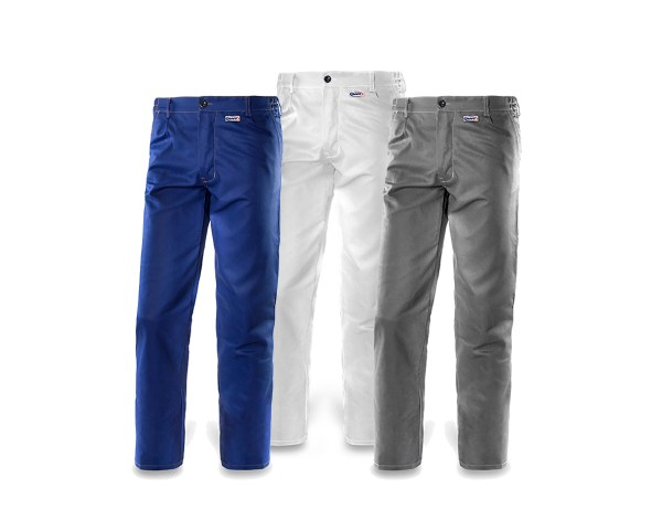 <strong>PANTALONE NEW AMERICA</strong></br>03A055