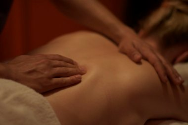 MassageLarge-1024x680 Sexual Healing Safety