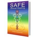 SSH-book-web-150x150 Sexual Healer or Sex Worker?