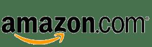amazon-logo-square-transparent-bg-300x94 Available on Amazon!