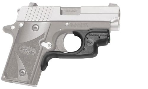 small resolution of ctc laserguard sig p238 p938 grn