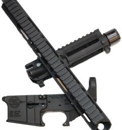 xr gun 9 3 [ 842 x 990 Pixel ]