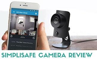 simplisafe camera review jpg