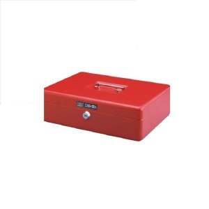 SR-9135 Cash Box