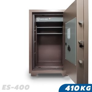 410KG Fireproof Home & Business Safe Box ES-400
