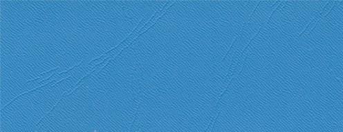 Safespace Light Blue