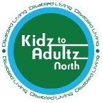 Kidz-to-Adultz-North logo
